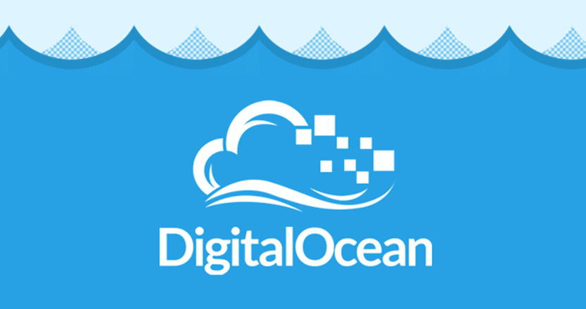 Como Contratar um Servidor Digital Ocean