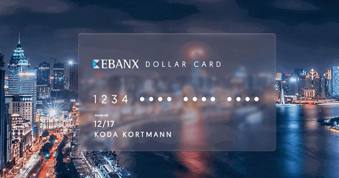 melhor-cartão-pre-pago-do-mundo-ebanx